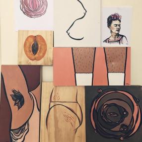 Shelley Prints
